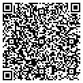 QR code with Quality Window & Trim contacts