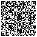 QR code with Crafton Repair Service contacts