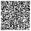 QR code with AAA Floral Designs By Noreen contacts