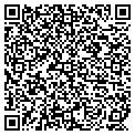QR code with Tinas Styling Salon contacts