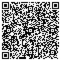 QR code with Delaney Group The Inc contacts