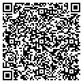 QR code with Safety Shoe Distributors contacts