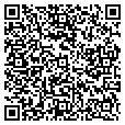 QR code with Warehouse contacts