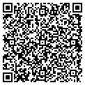 QR code with Nawbo Of Southwest Fl Inc contacts