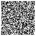 QR code with Lino Suarez Jr DDS contacts