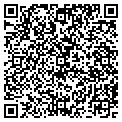 QR code with Tom Hunter Septic Tank Service contacts