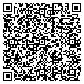 QR code with William F Pageau contacts