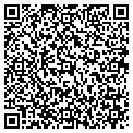 QR code with Mc Glothlin Trucking contacts