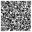 QR code with A A Power Generators contacts