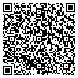 QR code with Carpe Dm contacts