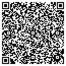 QR code with Irwin Accounting & Tax Service contacts