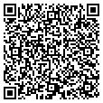 QR code with Hoecker Inc contacts