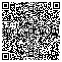 QR code with Lacy & Cupcake The Clown contacts