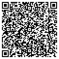 QR code with Lee's Air Taxi contacts