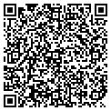 QR code with Bradford Auto Parts contacts