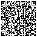 QR code with W A Springer Construction Inc contacts