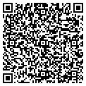 QR code with Snavely Forest Products Inc contacts