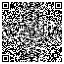 QR code with Accurate Body Piercing By Dave contacts