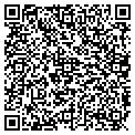 QR code with Larry Johnson Used Auto contacts