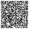 QR code with Retail Resort Concepts Inc contacts