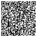QR code with Allstar Laundry contacts