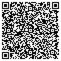 QR code with Peace Lutheran Pre-School contacts