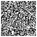 QR code with Bob Phillips Trenching/Boring contacts