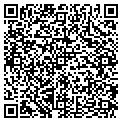 QR code with Vista Line Productions contacts