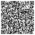 QR code with You Gotta Be Sharp contacts