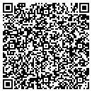 QR code with Historical Soc Palm Beach Cnty contacts