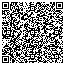 QR code with Georgiana United Methodist Charity contacts
