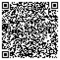 QR code with Quality Cabinet & Fixture Co contacts