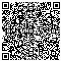 QR code with R Bruss Tile Installers Inc contacts