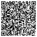 QR code with Delmar Automotive contacts
