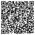 QR code with Ray Bullock contacts
