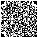 QR code with Carroll County Veterans Service contacts
