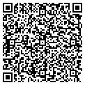 QR code with Biomedic Skin Care Clinic contacts