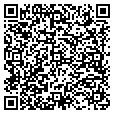 QR code with Champs Haircut contacts