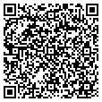 QR code with Click Shopping contacts