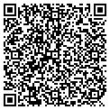 QR code with Lynne A Janet Salon contacts