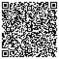 QR code with Lorraine Htl Beach Resort contacts