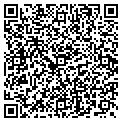 QR code with Phoenix Lanes contacts