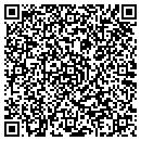 QR code with Florida Food Service Equipment contacts