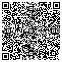 QR code with Brihope Assoc Inc contacts