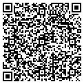 QR code with Hunter Plumbing contacts