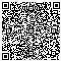 QR code with American Capital Corp Of Miami contacts