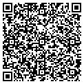 QR code with Creative Furniture Two contacts