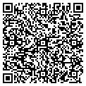 QR code with Cox Pools & Spas contacts