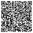 QR code with Light My Fire contacts