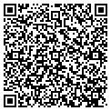 QR code with Springfield Elementary contacts